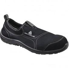 Cipele MIAMI S1P SRC
