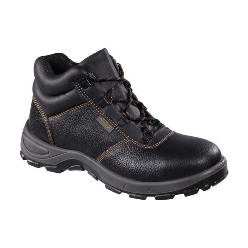 Radna cipela Sifnos