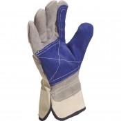 Kožne i varilačke rukavice (13)