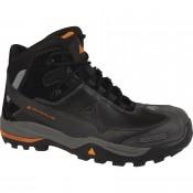 Radne i zaštitne Cipele (20)