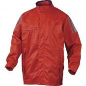 Odjeća za kišu (4)