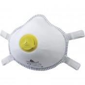 Zaštita dišnih puteva (22)