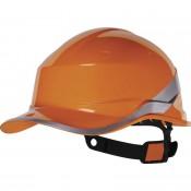 Zaštita glave (94)
